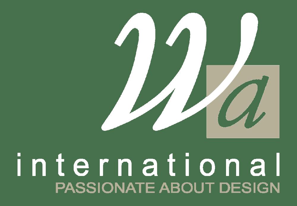 WA International